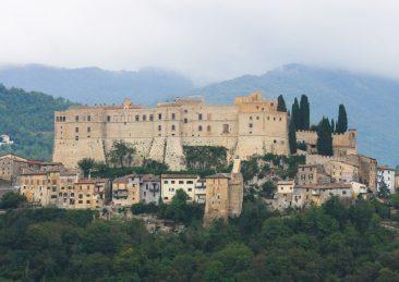 Rocca_sinibalda_lazio_italia