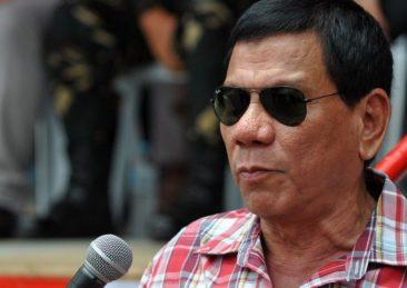 Rodrigo-Duterte-of-Davao