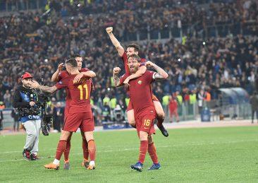 Roma-Barcellona-1