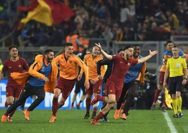 Roma_Barcellona_3-0