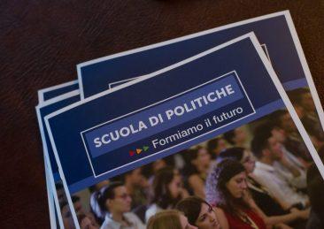 SCUOLA-DI-POLITICHE