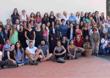 SIS1-Scuola estiva 2018_ritaglio (1)