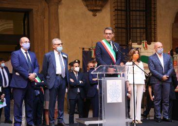 STRAGE-BOLOGNA-2020_bolognesi_bonaccini-5-scaled