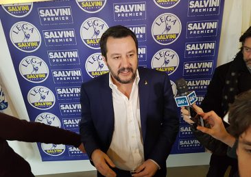 Salvini_