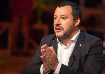 Salvini_-Imagoeconomica