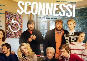 Sconnessi-1200x630-RDS-1