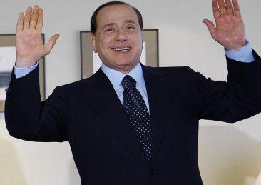Silvio-Berlusconi-2