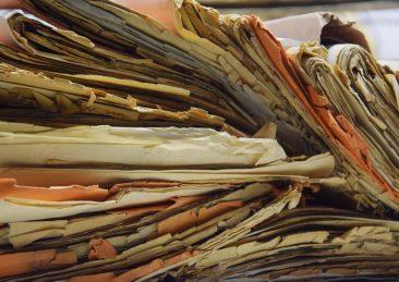 Stato_conservazione_archivio di stato Bologna