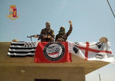 TERRORISMO_ISIS