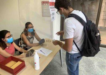 TEST_AMMISSIONE_SANTANNA-PISA-3