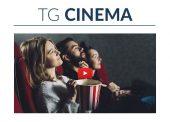 TG_Cinema_SITO