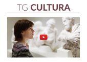 TG_Cultura_SITO