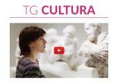 TG_Cultura_SITO_new