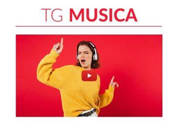 TG_Musica_SITO