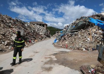 Terremoto_-25-May-2017