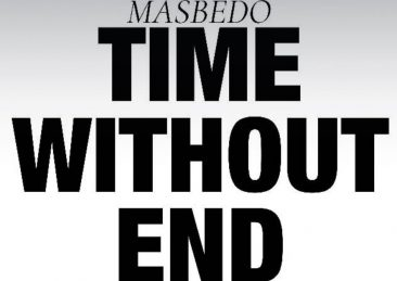 Time without end Iulm