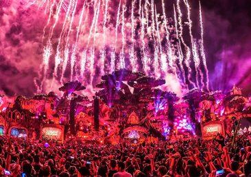 Tomorrowland2017_C5