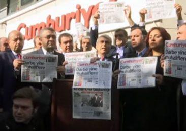 Turchia_condanna_13_giornalisti