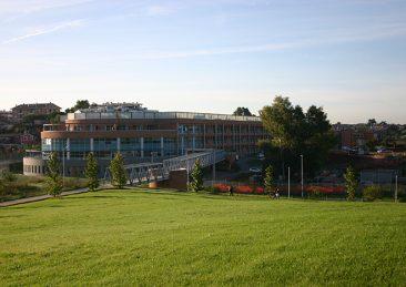 Universita-Campus_Bio-Medico-Roma