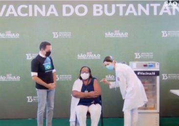 Vaccino-Brasile-1