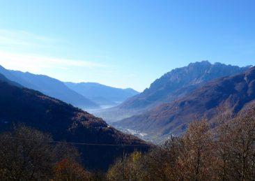Val-Camonica_Lombardia_montagne