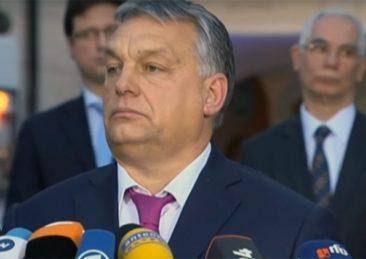 Viktor-Orban1
