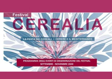 WEBCerealia-disseminazione-2020_Locandina