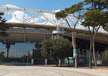 stadio_olimpico_esterno