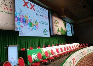 XX_congresso_aiom1