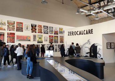 Zerocalcare1