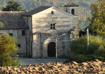 abbazia_santa_maria_sambucina