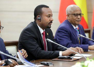 abiy-etiopia