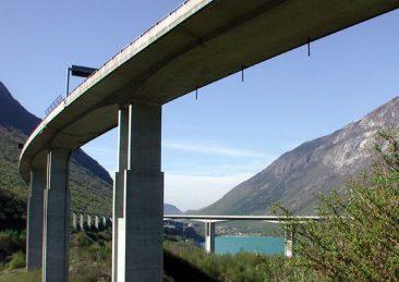 abruzzo_autostrada