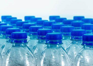 acqua-in-bottiglia_acqua-minerale