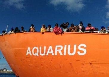 acquarius-2