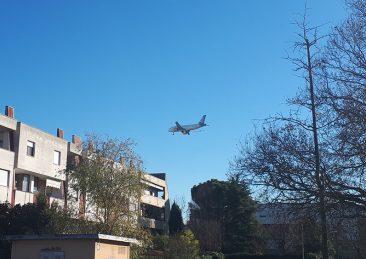 aeroporto-firenze_peretola