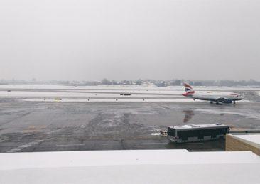 aeroporto_bologna_neve