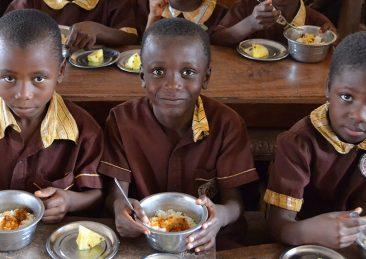 africa-bambini-asilo_botswana