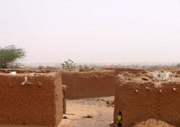 africa-sahel-deserto