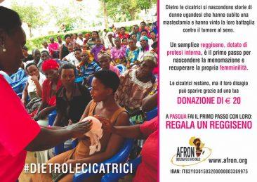 afron_uganda