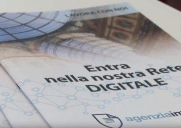 agenzia_impresa
