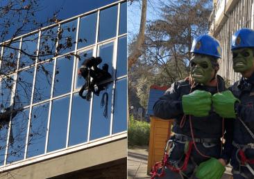 ageop-super-eroi