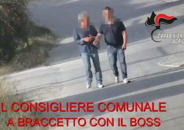 agrigento1