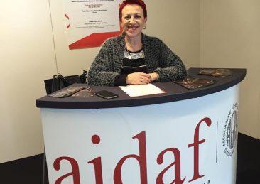 aidaf_presidente