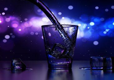 alcol sballo