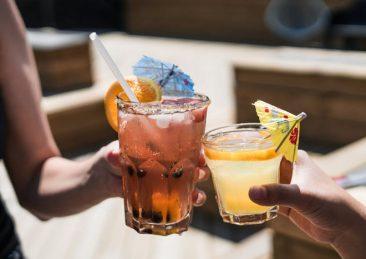 alcol_drink