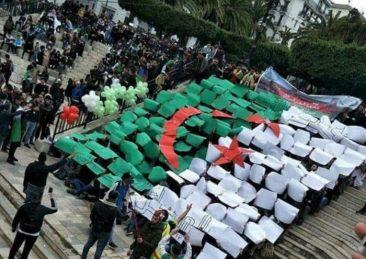 algeria-2