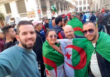 algeria-giovani-proteste-6
