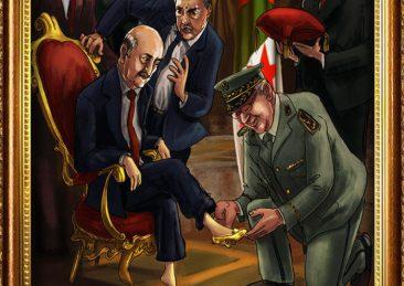 algeria-vignettista_nime-2_fb