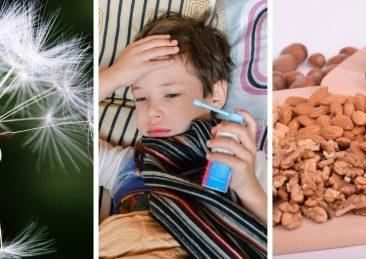 allergie-bambini
